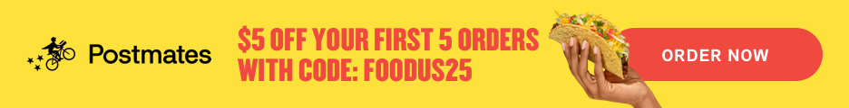 FoodBoss: The Food Delivery Search Comparison Engine